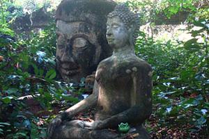 Samatha - La Meditazione di Quiete