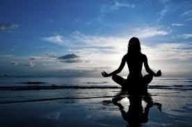 vipassana - centro meditazione roma