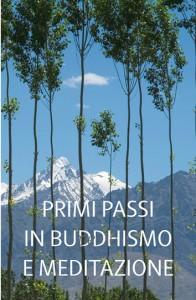 Primi-Passi-In-Buddhismo-E-Meditazione