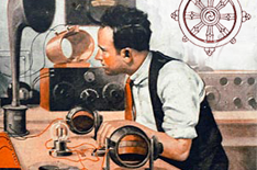 Radio Dhamma
