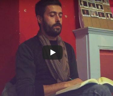 Vipassana: che cosa fare con i pensieri durante la meditazione?